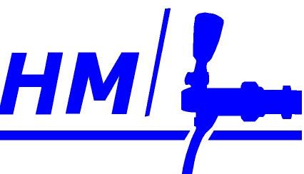 HM-Objekteinrichtungen KG Lüneburg