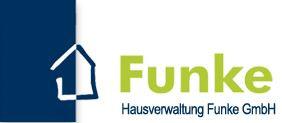 Bild zu Hausverwaltung Funke GmbH in Dorsten