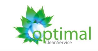 Bild zu Optimal Cleanservice in Braunschweig
