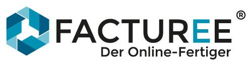 Bild zu FACTUREE - Der Online-Fertiger in Berlin