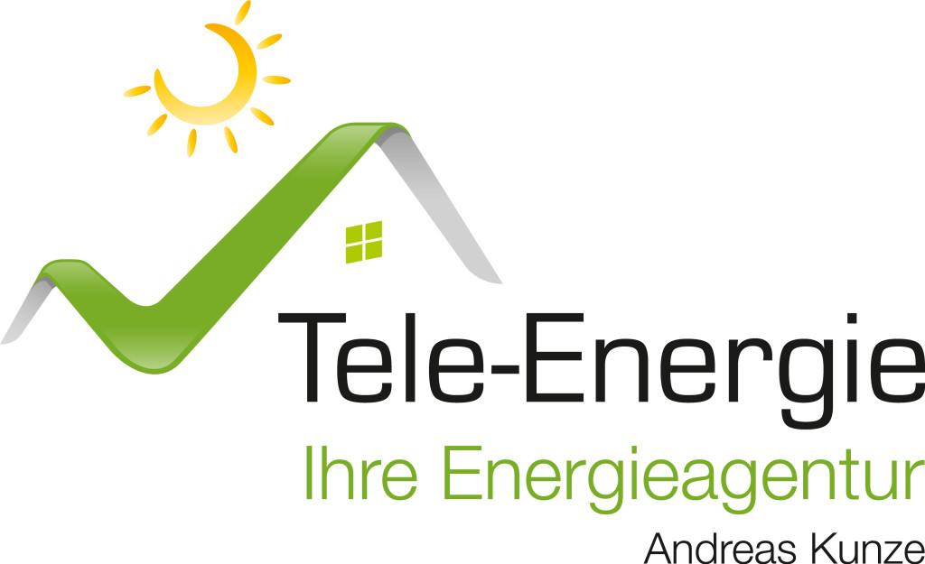 Bild zu Tele-Energie Kostenoptimierung in Bonn