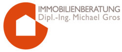 Bild zu IMMOBILIENBERATUNG Dipl.-Ing. Michael Gros in Aschheim