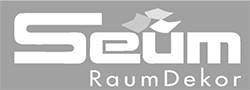 Bild zu Seum RaumDekor GmbH in Rodgau