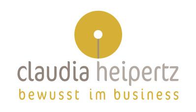 Bild zu Claudia Heipertz - Marketingberater in Solingen