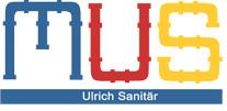 Bild zu Ulrich Sanitär in Stuttgart