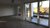 Glas- und Gebäudereinigung Schrader