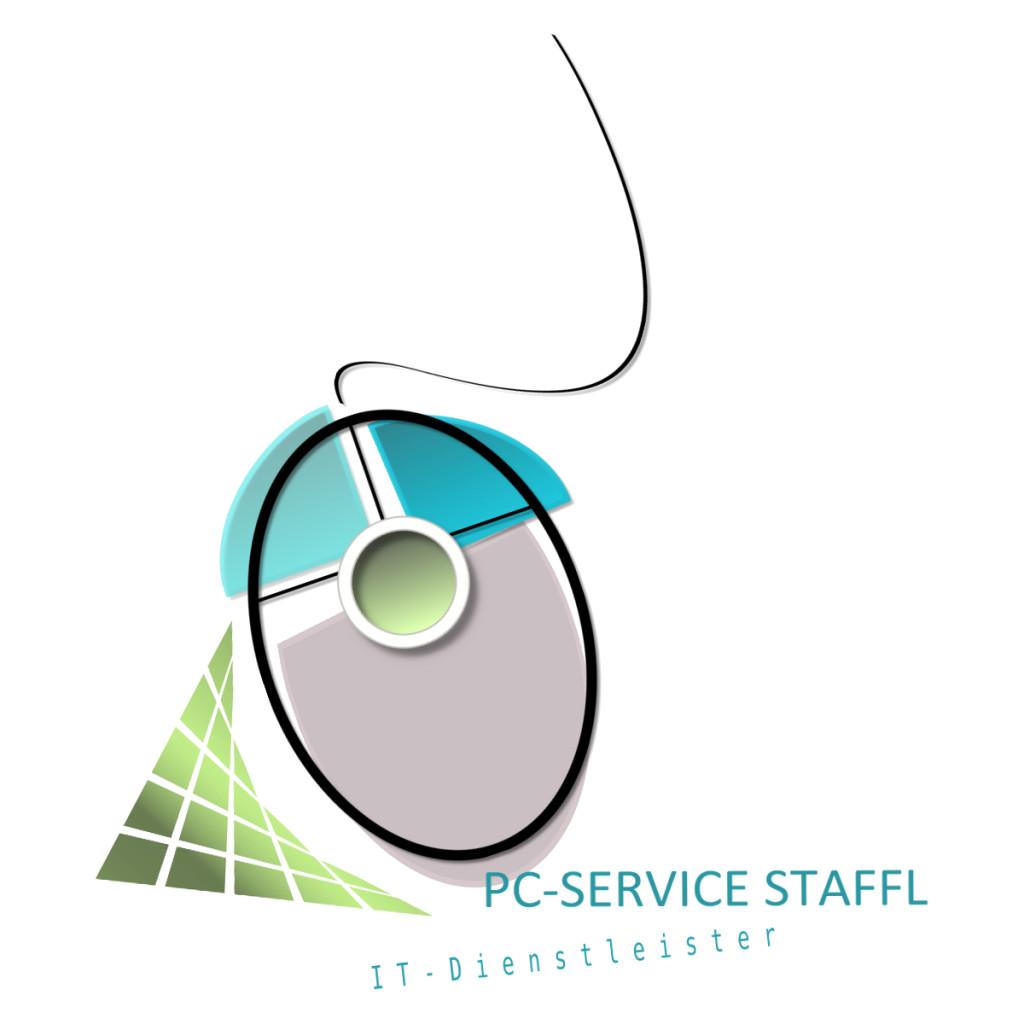 Bild zu PC-Service Staffl in Keltern