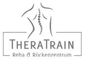 Bild zu THERA TRAIN Das Therapie & Trainingszentrum in Braunschweig