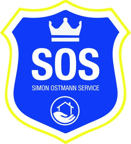 Bild zu SOS Dienstleistungsservice in Paderborn