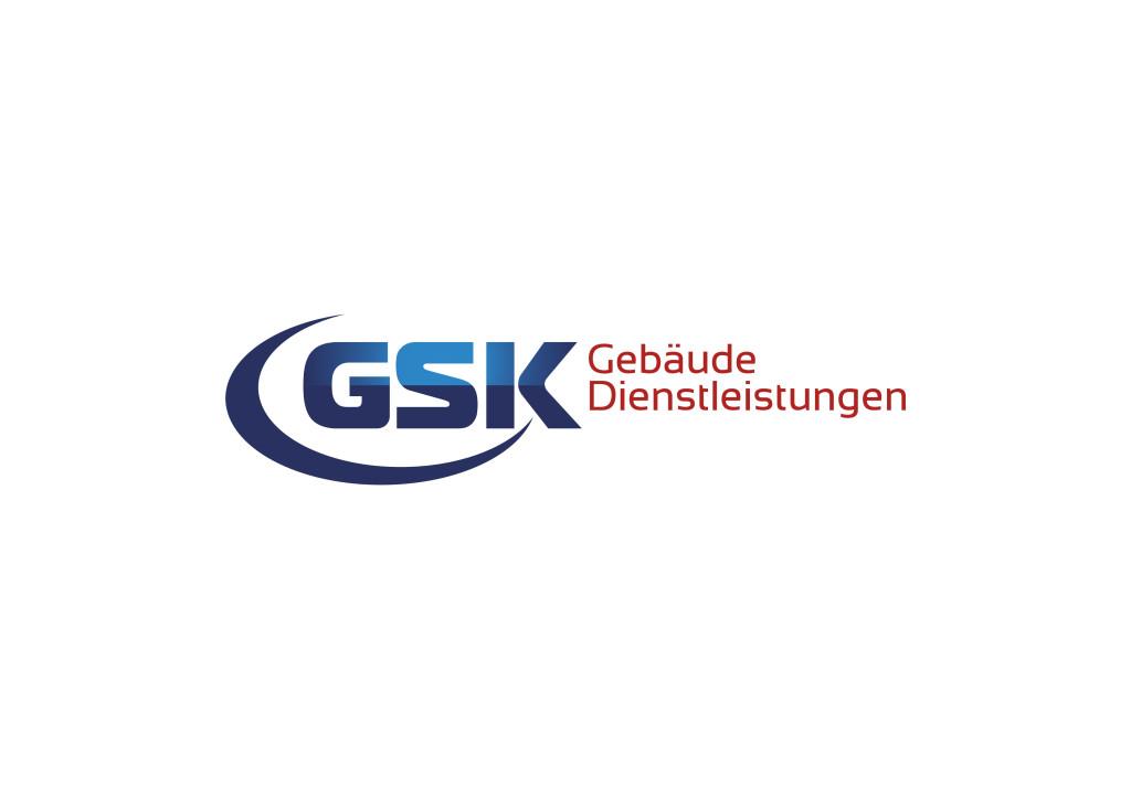 Bild zu GSK-Dienstleistungen in Freiburg im Breisgau