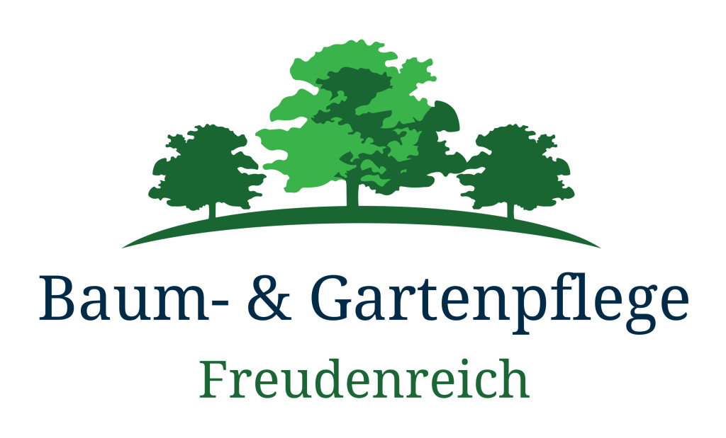 Bild zu Baum- & Gartenpflege Freudenreich in Essen