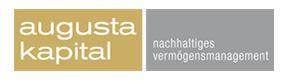 Bild zu Augusta Kapital in Augsburg