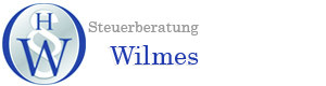 Bild zu Steuerberatung Wilmes in Koblenz am Rhein