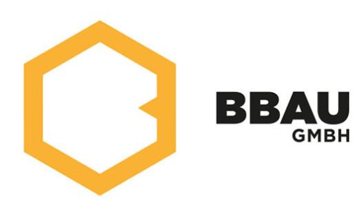 Bild zu BBau GmbH in Monheim am Rhein