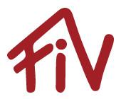 Bild zu FIV Arndt Hanning GmbH in Havixbeck