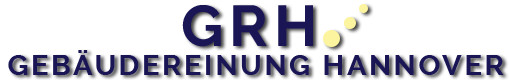Bild zu GRH Gebäudereinigung in Hannover