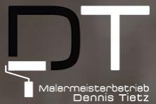 Bild zu Malermeisterbetrieb Dennis Tietz in Gladbeck