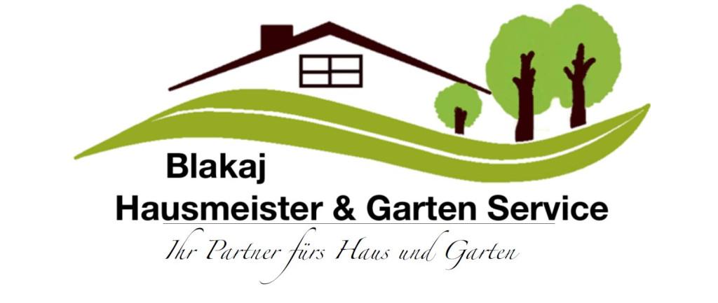Bild zu Blakaj Hausmeister & Garten Service in Nehren in Württemberg