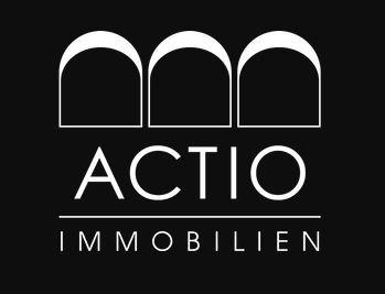 Bild zu Actio Immobilien e.K. in Taufkirchen Kreis München