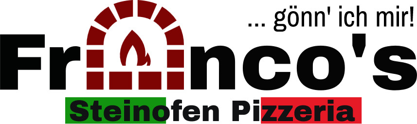 Bild zu Franco's Steinofenpizzeria in Frechen