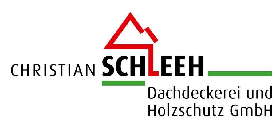 Bild zu Christian Schleeh Dachdeckerei und Holzschutz GmbH in Berlin