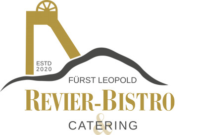 Bild zu Revier, Bistro und Catering Ingo Folgmann in Dorsten
