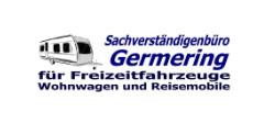 Bild zu Sachverständigenbüro Gemmering für Freizeitfahrzeuge in Germering