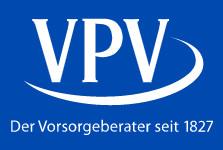 Bild zu VPV Versicherung Wilfried Teigelkamp in Herne