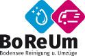 Bild zu BoReUm GbR in Konstanz