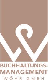 Bild zu Buchhaltungs-Management Wöhr GmbH in Rheinfelden in Baden