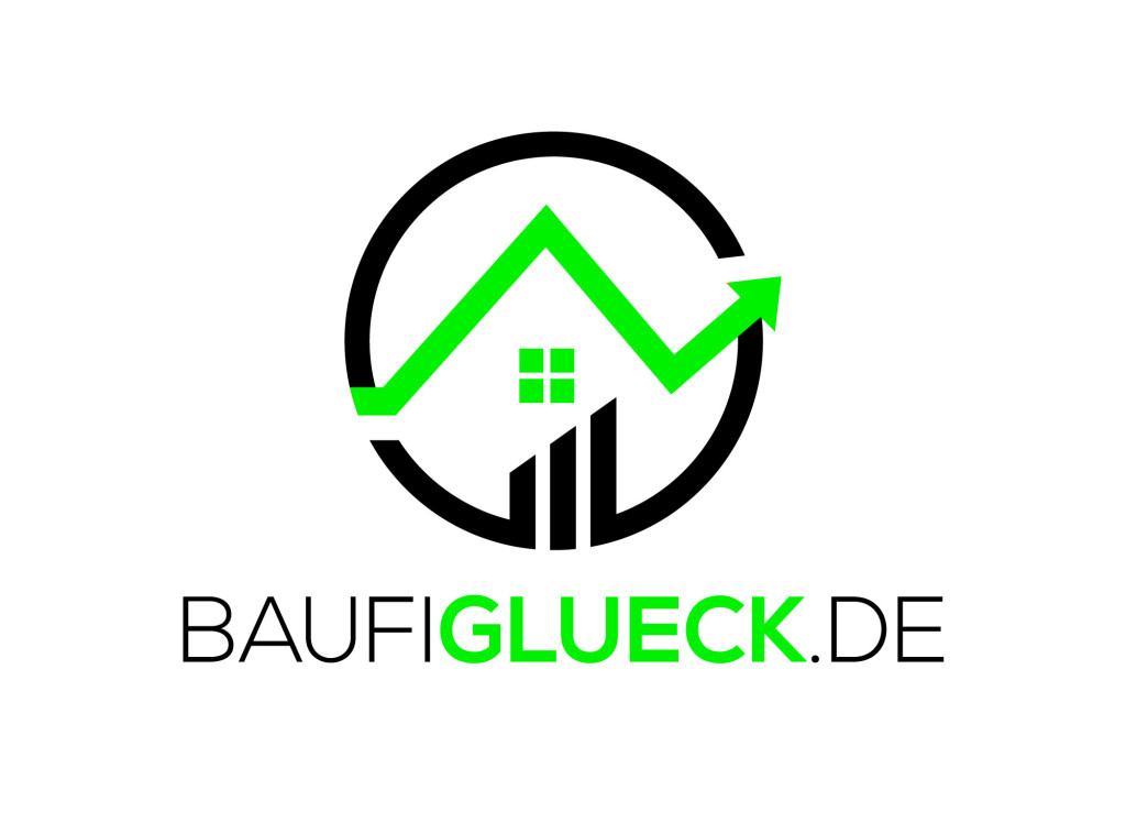 Bild zu Baufiglueck.de in Mainz