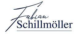 Bild zu Fabian Schillmöller - unabhängige Finanzberatung und Finanzierungen in Mainz