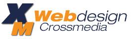 Bild zu Werbung & Akquise Crossmedia - WordPress Webdesign in Egelsbach