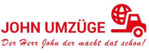 Bild zu John Umzüge & Transporte Umzüge in München