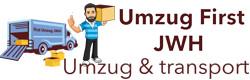 Bild zu Umzug First JWH in Hamburg