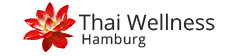 Bild zu Thai-Wellness-Hamburg-Thai Massage in Hamburg