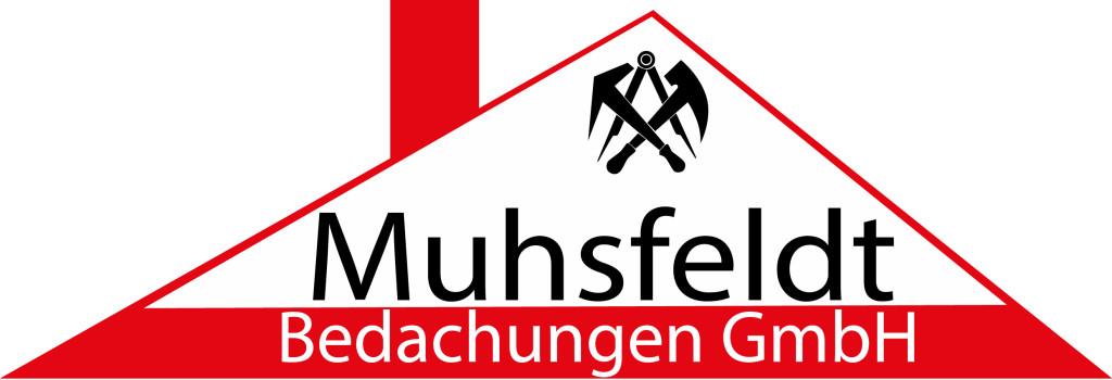 Bild zu Muhsfeldt Bedachungen GmbH in Bremen