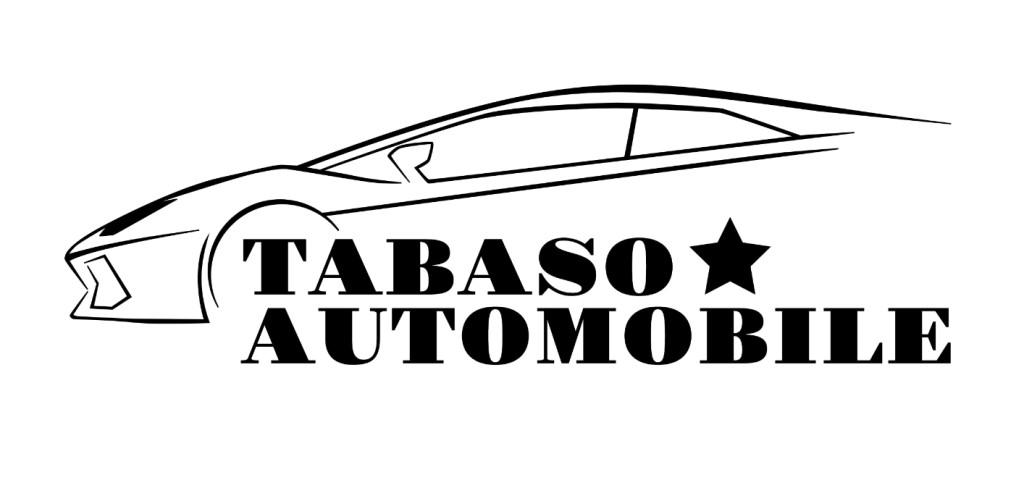 Bild zu Tabaso Automobile in Durmersheim