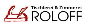 Bild zu Tischlerei Otto Roloff in Engelbrechtsche Wildnis