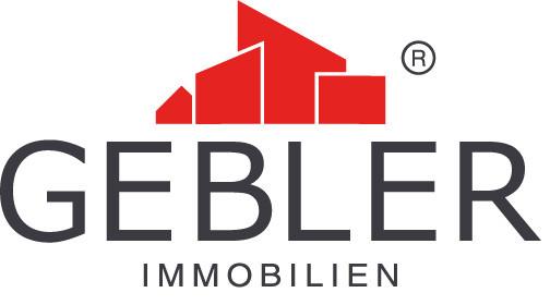 Bild zu GEBLER Immobilien GmbH & Co. KG in Iserlohn