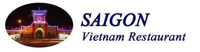 Bild zu SAIGON 1 - Vietnam Restaurant in Nürnberg