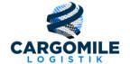Bild zu Cargomile Logistik GmbH in Dietzenbach