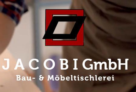 Bild zu Jacobi GmbH Bau- und Möbeltischlerei in Braunschweig