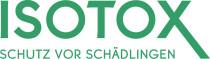 Bild zu Firma Isotox GmbH in Mühlacker