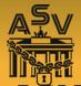 Bild zu ASV Sicherheitstechnik in Berlin