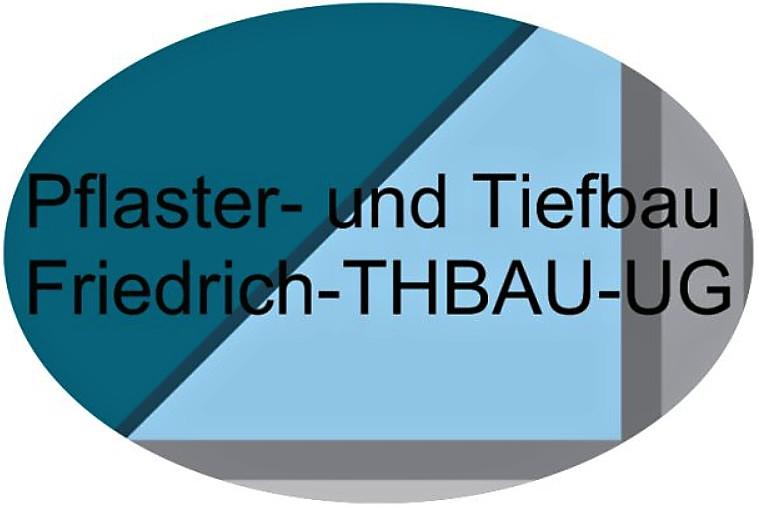 Bild zu FRIEDRICH THBau GmbH in Kempen