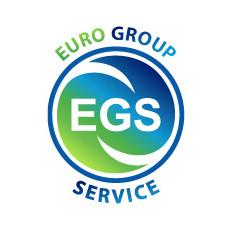 Bild zu Euro Group Service UG in Bremen