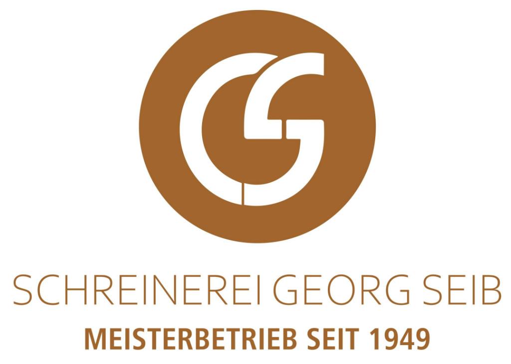 Bild zu Schreinerei Georg Seib GmbH in Mainz
