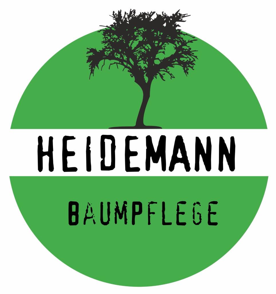 Bild zu Heidemann Baumpflege in Hof (Saale)