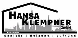 Bild zu HANSA Haus- & Gebäudetechnik GmbH in Wohltorf